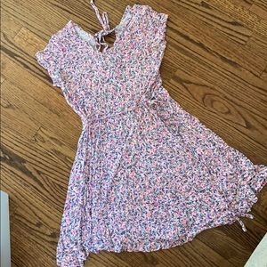 French Connection Dress!